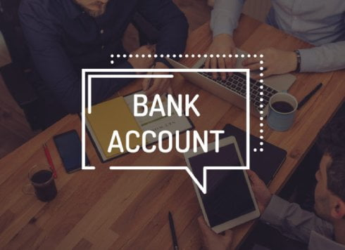 Corporate-Bank-Account-Opening