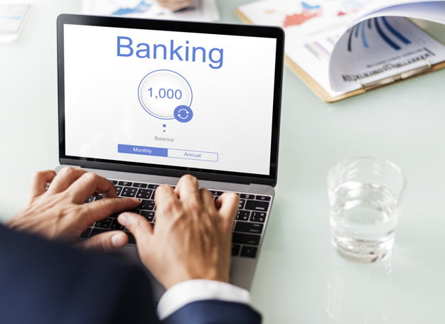 bank guarantee providers in Dubai