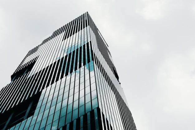 freezone-company-bank-account-opening