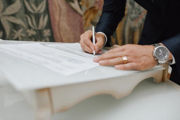 ICV Certificate Dubai and UAE