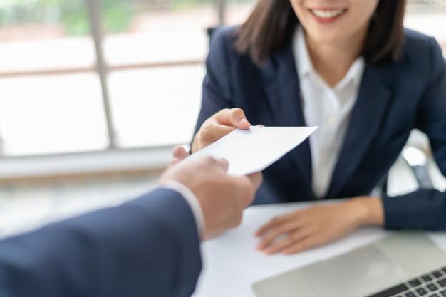 letter of credit providers in Dubai