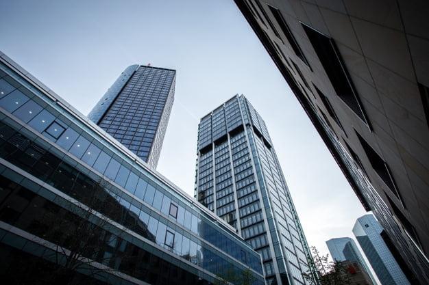 mainland-company-bank-account-opening