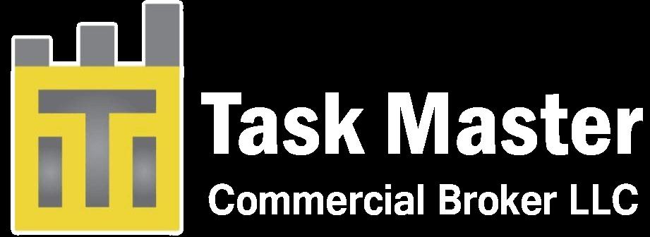 taskmaster-logo