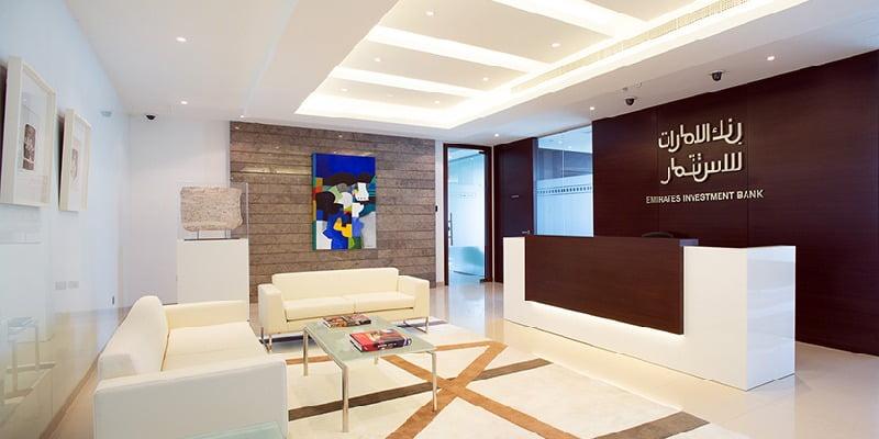 Arab Emirates Investment Bank PJSC