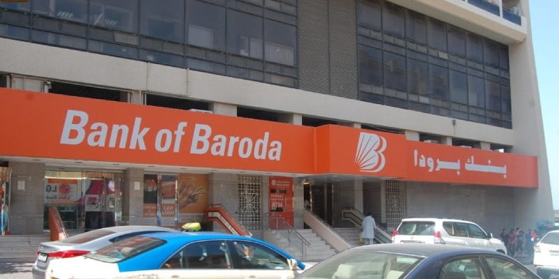 Bank-of-Baroda-UAE
