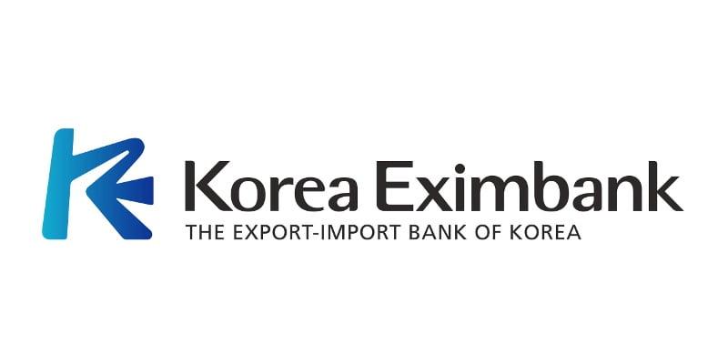 Korea Eximbank