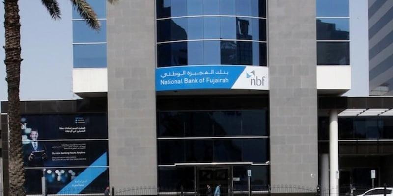 National Bank of Fujairah PSC