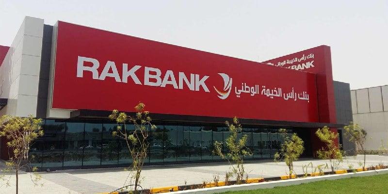 National Bank of Ras Al Khaimah PSC