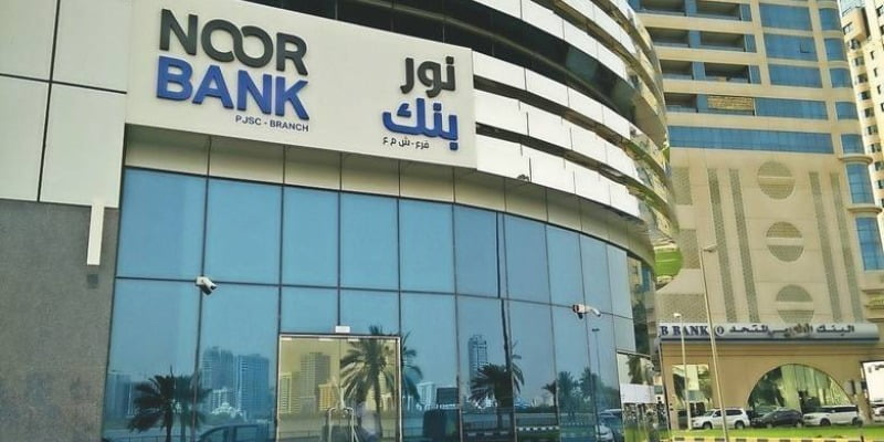 Noor Bank