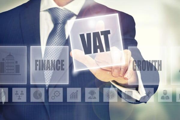 VAT Consultancy Services in Dubai