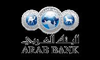 taskmaster banking partner 6