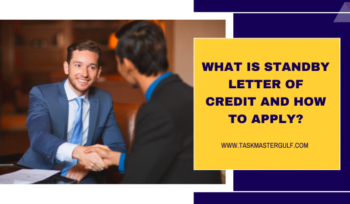 What Is Standby Letter of Credit and How to Apply