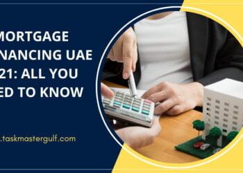 Mortgage Refinancing UAE 2021